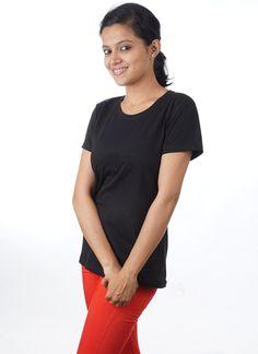 Be Bolder than ever in Black www.indophile.in #fashion #India #organiccotton #black