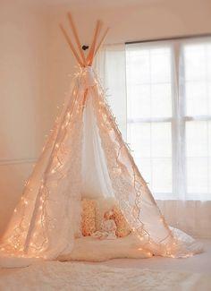 I want this :D Its like a little getaway :D I like the colors :D :D :D