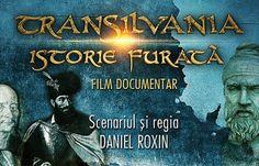 Daniel Roxin Film, Blog, Movie Posters, Art, Movie, Art Background, Film Stock, Film Poster, Kunst