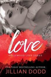 Romance Rewind: Review:  Love (The Keatyn Chronicles #12), by Jill...