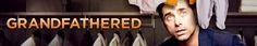 Grandfathered S01E11 HDTV x264-FLEET