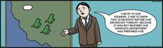 F Minus comic for Jul/11/2014