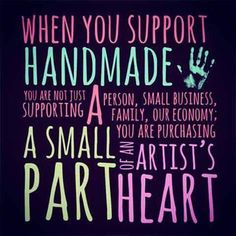 thank you for supporting small business quotes - Google Search