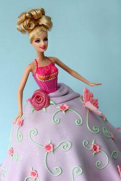 Cake And More cakepins.com