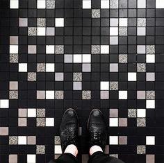 parisian-floors-sebastian-erras-2