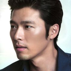 Esteeming: Hyun Bin – The Fangirl Verdict Hyun Bin, Korean Star, Korean Men, Asian Men, Asian Actors, Korean Actors, Asian Celebrities, Celebs, South Corea