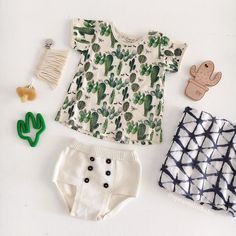 Summer picks! spearmintLOVE.com