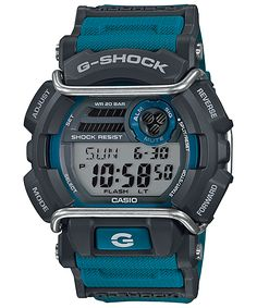 GD-400-2JF G-SHOCK