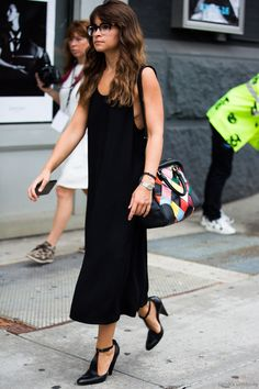 NYFW day 3, New York Fashionweek SS2016, day 3