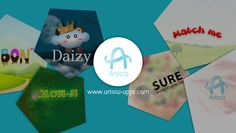 Artista apps has introduced adventurous #monkey jumping game along with other #apps & #games - Wordpress