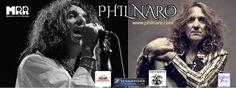 "COMMING SOON: PHIL NARO'S "" SHANGRI LA HOTEL! """