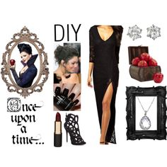 once upon a time evil queen costumes cool close pinterest evil queen costume queen costume and evil queens