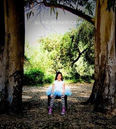 Alice in Wonderland Halloween Costume for girls size 6 to teen. $47.95, via Etsy.