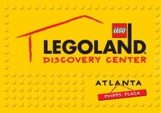 Not only does Mac Kid now have a great discount for LEGOLAND Discovery Center Atlanta for readers, but the center is having their own contest for a chance to win a family annual pass.  That said, make sure you check out our $12.50 anytime discount offer!