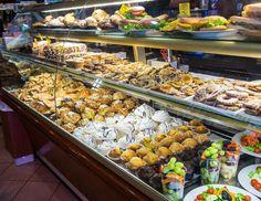 Restaurant Tipps Edinburgh. In diesem Artikel findest du einige der szenigsten und leckersten Restaurants in ganz Edinburgh. Ob herzhaft oder süß.