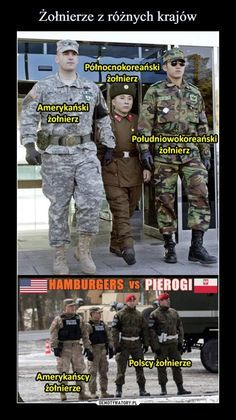 Wtf Funny, Funny Memes, Polish Memes, Weekend Humor, Gender Bender, History Memes, Edgy Memes, Best Memes, Hetalia