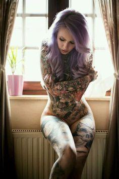 #sexy, #tatoo, #tatuaggi, #ass, #sedere, #culo, #seno, #tits, #boobs, #hot, #girls sexy, tatoo, tatuaggi, ass, sedere, culo, seno, tits, boobs, hot, girls