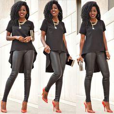2015 новый бренд мода женщины лето с коротким рукавом шифона свободного покроя…