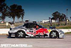 SPEEDHUNTERS AWARDS 2011>> PRO DRIFT CAR OF THE YEAR - Speedhunters