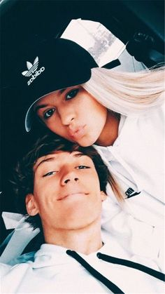 relationship pictures Cute And Sweet Relationship Goal All Couples Should Aspire To; Cute Couples Photos, Cute Couple Pictures, Cute Couples Goals, Couple Pics, Couple Things, Couple Stuff, Wanting A Boyfriend, Boyfriend Goals, Future Boyfriend