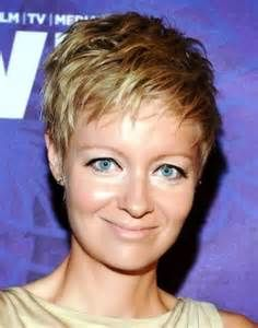 ultra short hairstyles for women - Bing images