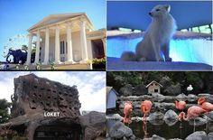 48 Tempat Wisata di Malang Jawa Timur Paling Populer