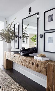 Home Design, Home Interior Design, Interior Colors, Interior Modern, Interior Ideas, Living Room Designs, Living Room Decor, Living Room Interior, Decor Room