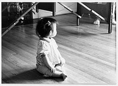 Alexander Technique: Natural poise of a baby Alexander Technique, Mindfulness For Kids, Baby Poses, Improve Posture, Primary Education, Natural Baby, Stand Tall, Self Help, Anatomy