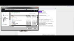 Brother ScanNCut Canvas Software Tutorial