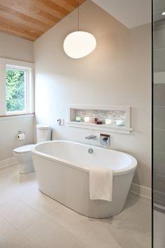 example bath tub