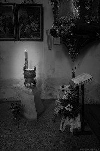 křtiny 1