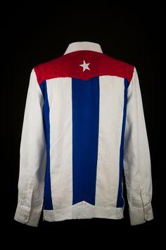 cuban dresses for women | cuban style clothing