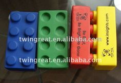 Pu Anti Stress Toy , Find Complete Details about Pu Anti Stress Toy,Pu Anti Stress Toy,Anti Stress Toy,Stress Squeeze Toy from Toy Balls Supplier or Manufacturer-Twin Great Limited Sensory Bags, Stress Toys, Anti Stress, Balls, Twin, Detail, Twins, Gemini
