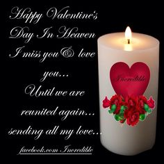 happy valentines day to you images