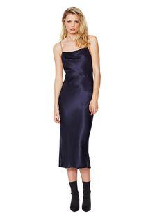 bec and bridge - Sirens Midi Dress