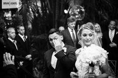 Devon + Gabe | The Cooper Estate | Homestead, FL | Brian Adams PhotoGraphics | Miami Wedding Photography | Florida Wedding Photography | www.brianadamsphoto.com | @thecooperestate
