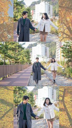 Korean Drama List, Korean Drama Quotes, Boy And Girl Friendship, Bratz Girls, Butterflies In My Stomach, Young Kim, W Two Worlds, Best Dramas, Movie Couples