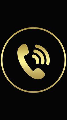 Simbolos Do Facebook, Daniel Ramos, Whatsapp Logo, Medical Wallpaper, Ios App Icon, Gold Wallpaper, Bingo, Photoshop, Wallpapers