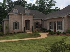 Oxford Homes for Sale