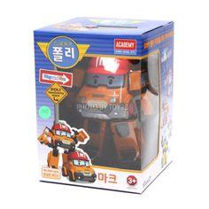 Robocar poli block poli police car transforming robot korean toy oxford cars police and - Radio car poli ...