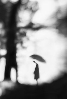 Lensbabylove: LensbabyLove Photographer FEATURE ~ Hengki Lee
