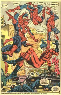 Spiderman vs The Tarantula! Spiderman Drawing, Spiderman Art, Amazing Spiderman, Comic Book Artists, Comic Artist, Comic Books, Stan Lee Spiderman, Superman, Comic Frame