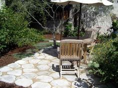 Outdoor Patios Designs Ideas ~ http://lovelybuilding.com/create-your-own-patios-designs-for-your-satisfaction/