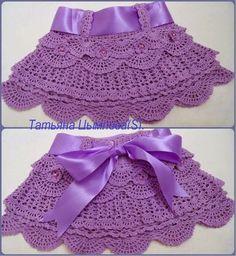 Irish crochet &: By Tatiana Solokhina ( 50 photos )