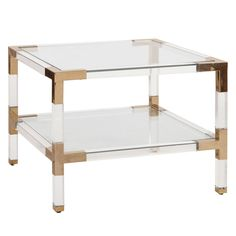 16083684516e 12 Best Mid Century Modern Tables images
