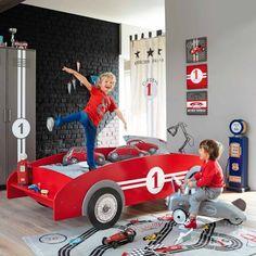 Habitaciones infantiles baratas: muebles infantiles baratos, habitaciones infantiles económicas, fotos, direcciones y precios.