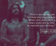 Jesús murió por ti por amor a ti y resucitó al 3 Día entre los muertos el vive y quiere SANAR TU CORAZÓN SOLO RECÍBELO. EL VINO A TRAER SALVACIÓN A TU VIDA A TU CORAZON.  COMPARTE ESTO ESTO EN TODAS LAS REDES.  UNA GENERACIÓN AVIVADA #unageneracionavivada #imagenescristianaspin #salvación #CristoTeAma #Jesús #Jesucristo #teamaJesus #Avivamiento #poder #unencuentrosobrenatural
