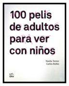 CINE-100 PELIS DE AD