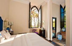 #Villa #Avorio. #Luxury #villa #rental in #Italy, near #Siena and #Chiusi.  www.homeinitaly.com