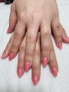My Nails, Nail Art, Nail Arts, Nail Art Designs
